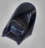 CARBON2RACE RSV 1000R Mille 04-10 リアフェンダー