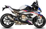 PRO-RACE S1000RR 19-21 GP-RC1R