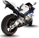 PRO-RACE S1000RR 15-16 GP-R2R