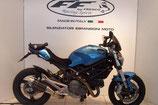 FRESCO MONSTER 696 796 1100 MAXI ROUND