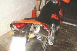 FRESCO SUPER MOTO 950 OVAL CLASSIC