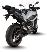 PRO-RACE S1000XR 09-14 GP-RC1R