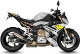 PRO-RACE S1000R 21-22 GP-R3R