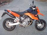 FRESCO SUPER MOTO 990 OVAL