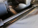 370Z ストラットバーカバー