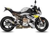 PRO-RACE S1000R 19-21 GP-R1R