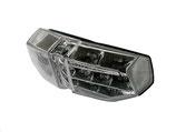 ストリートファイター LED テールライト