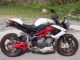 FRESCO TNT 899 1130 OVAL