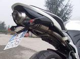 FRESCO CBR600RR OVAL