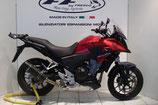 FRESCO CB500 F-X 2013 PENTA