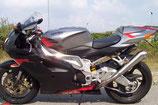 FRESCO RSV 1000 R 04-10 CONIC