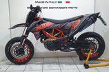 FRESCO SMC 690 19- PENTA