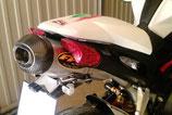 FRESCO TNT 899 1130 FULL OVAL