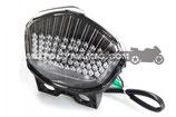 MOTODYNAMIC LEDテールライト Ninja 250R