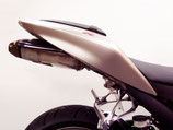 ZX6R 05-06 フェンダーレスキット リミテッド