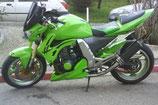 FRESCO Z1000 03-06 OVAL
