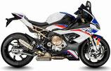 PRO-RACE S1000RR 19-21 GP-R1R