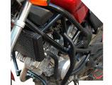 VTR250 エンジンガード