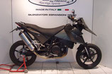 FRESCO SUPER MOTO 690 OVAL DOUBLE