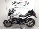 FRESCO R1200R CONIC OVAL