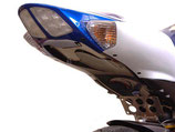 GSX-R600 06-07 フェンダーレスキット リミテッド