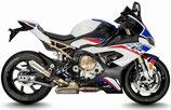 PRO-RACE S1000RR 19-21 GP-R2R
