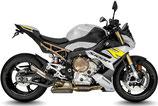 PRO-RACE S1000R 21-22 GP-S1