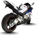 PRO-RACE S1000RR 15-16 GP-R1R