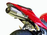 CBR600RR 03-04 フェンダーレスキット