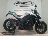 FRESCO Z1000 10-16 OVAL