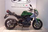 FRESCO 3K 899 1130 FULL OVAL
