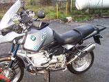 FRESCO R1150GS CLASSIC