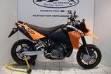 FRESCO SUPER MOTO 950 OVAL