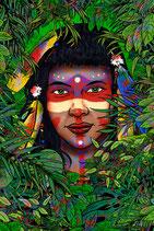 Guardians of the Rainforest - páj