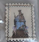 お一人様1点 イスラエル ハイファ Mtカルメルカルメルの聖母カラプリオ カルメル会修道院  1910-67