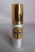 ネコポス・空輸不可  香油 エルサレム Moriah モリヤ 祈りの為の香油 アトマイザー9センチセンチ
