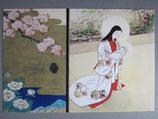 東京カルメル会修道院 多目的ポストカード 高品質NO.6