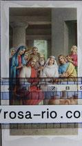 イエスキリスト カナの婚宴