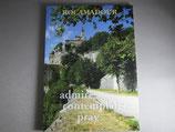 フランス Notre Dame Rocamadour ガイドブック
