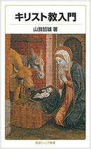 岩波ジュニア新書 キリスト教入門