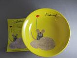 陶器 フレデリック 皿