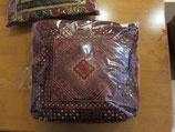 パレスチナ刺繍 BAG