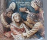 ルルド CD ルルド Viens en paix Marie 1909-67