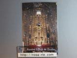 生写真 オコトランの聖母 生写真 C 縦祭壇近