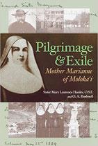 Pilgrimage & Exile