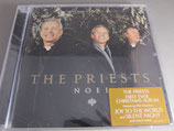 CD THE PRIESTS NOEL(クリスマスソング)