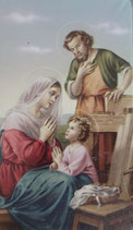 イタリア ご絵 Lippi20 10×6センチ 紙裏白
