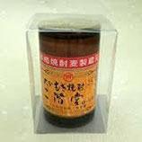 86040000 大分むぎ焼酎 二階堂ローソク【コラボ商品】