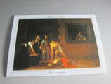 マルタ島 名画 カルバッチョ洗礼者ヨハネの殉教817
