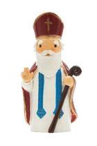 LDW 15526YX Saint Nicholas  statue 聖ニコラウス
